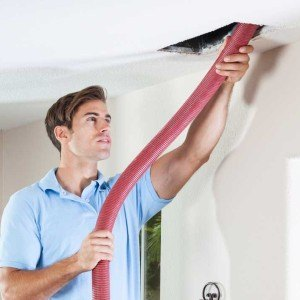 Air Duct Cleaning Cost - PowerPro Carpet and Rug Cleaning Service