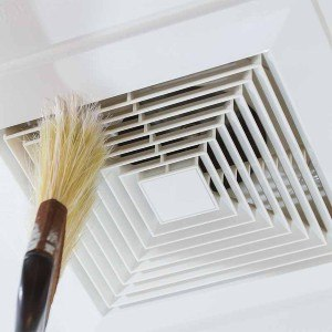 Air Duct Cleaning Service - PowerPro Carpet and Rug Cleaning Service