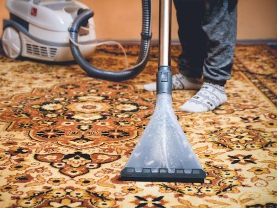 Area Rug Cleaning Services By the Pros in the township of Manalapan