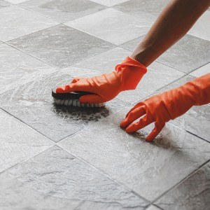 Grout Cleaner - PowerPro Carpet and Rug Cleaning Service