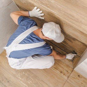 Grout Sealing - PowerPro Carpet and Rug Cleaning Service