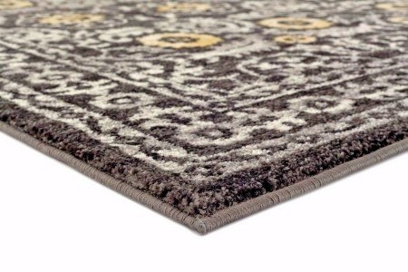 Kinds Of Rugs We Clean in New Jersey - PowerPro Carpet and Rug Cleaning Service