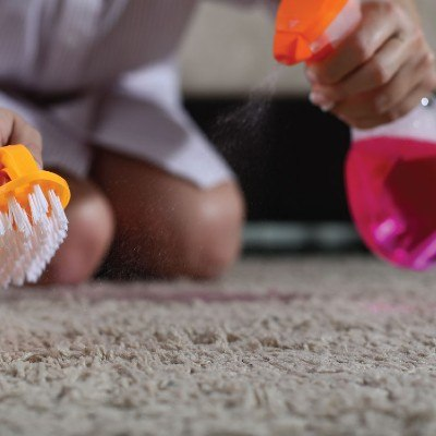 Request For Extra Carpet Cleaning Services - PowerPro Carpet and Rug Cleaning Service