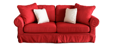 The Best Way To Keep Your Fabric couch Clean