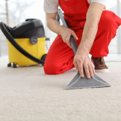Tips on Choosing theBest Carpet Cleaners