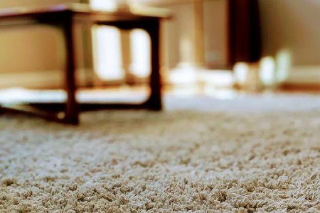 Tools and Technology in Rug Cleaning - PowerPro Carpet and Rug Cleaning Service