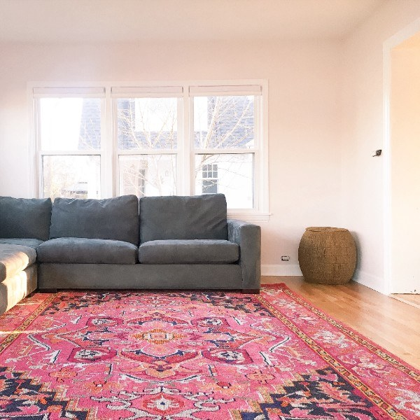 Types of Area Rugs We Service - PowerPro Carpet and Rug Cleaning Service