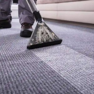 Professional Carpet Cleaning - Carpet Cleaning NJ