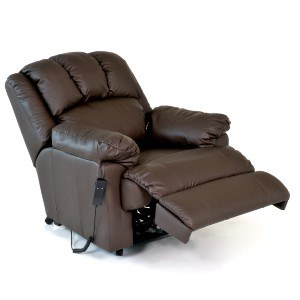 recliners - arm chairs - love seats - ottomans - PowerPro Carpet and Rug Cleaning Service